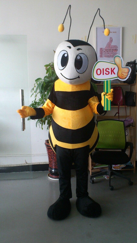 Kapal Cepat Ohlees Sebenarnya Nyata Gambar Lucu Lebah Kuning