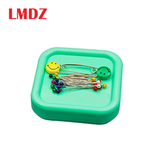 6c652e159c3e Buy pin plastic machine and get free shipping on AliExpress.com