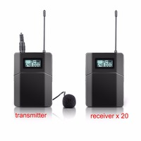 https://ae01.alicdn.com/kf/HTB186HiQVXXXXa0aXXXq6xXFXXXY/ม-ออาช-พUHF-Wirelessท-วร-ระบบแปล1ส-ง20ต-วร-บส-ญญาณสำหร-บการสอนรถไฟเย-ยมชมท-องเท-ยว.jpg