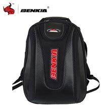 BENKIA moto rcycle сумка Водонепроницаемый рюкзак Мото шлем Рюкзак багаж мото Танк сумка мото rcycle гоночный рюкзак мото дорожная сумка