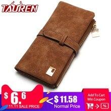 93677e175cf Tauren Billetera Para Mujer - Compra lotes baratos de Tauren ...