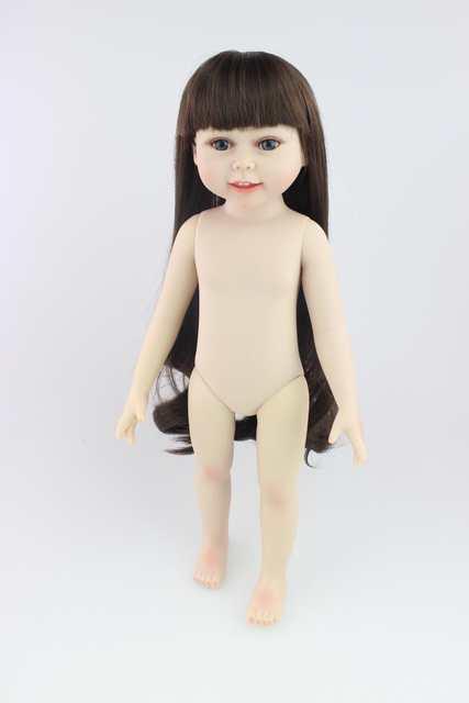amateur naked farm girls
