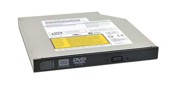 DVD quemador escritor CD-R ROM reproductor de disco para HP Probook 4510s 4515s 4520s 4525s 4530s Versión Global Xiaomi Nota 8 4GB RAM 64GB ROM teléfono móvil Note8 Snapdragon 665 de carga rápida 4000mAh batería de la batería 48MP SmartPhone