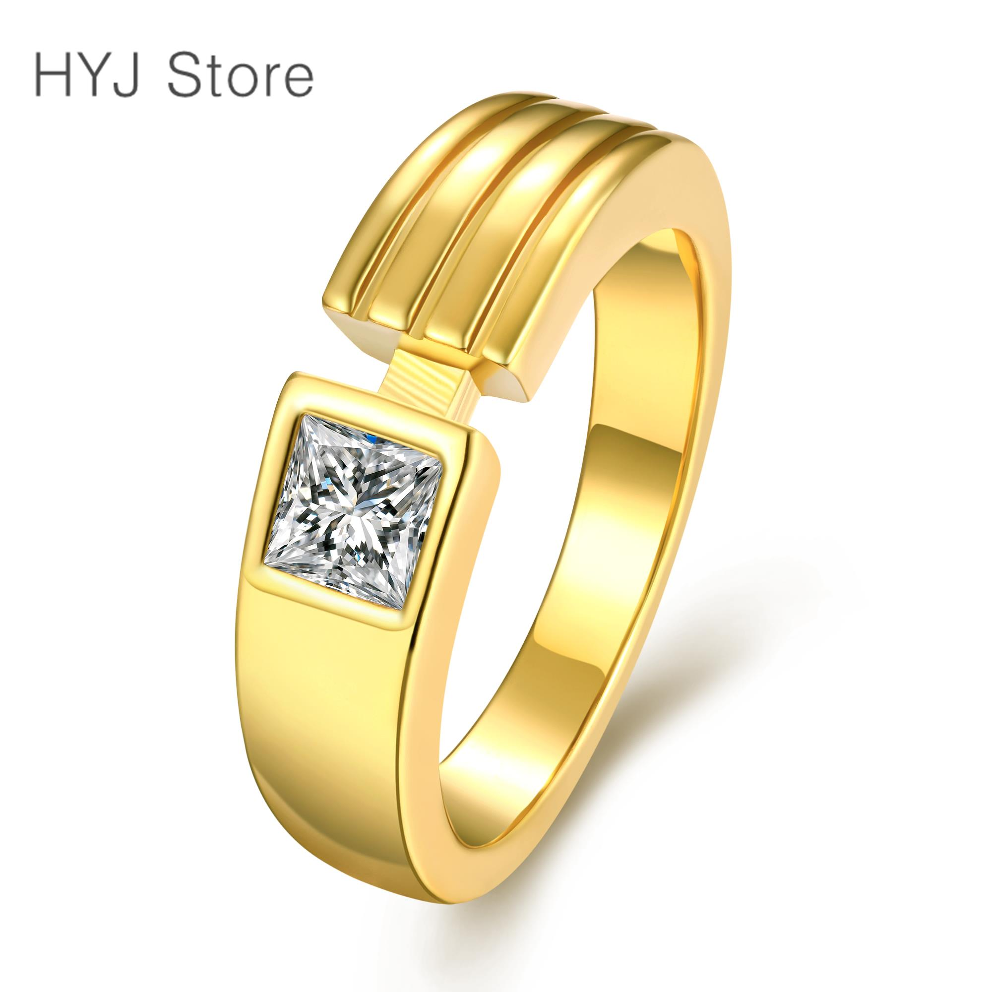 man men contemporary or wedding rings palladium sue band and by two shop ring for women lane gold
