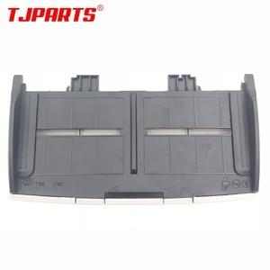 Image 2 - 5PCX PA03540 E905 PA03630 E910 Input ADF Paper Chute Chuter Unit Input Tray for Fujitsu Fi 6130 Fi 6230 Fi 6140 Fi 6240 Fi 6125