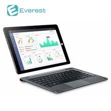 Hi10 chuwi tablet pc de pantalla ips 1920×1200 windows10 + android 5.1 dual OS 4 GB RAM 64 GB ROM Quad Core Hi10 Pro ventanas tablet