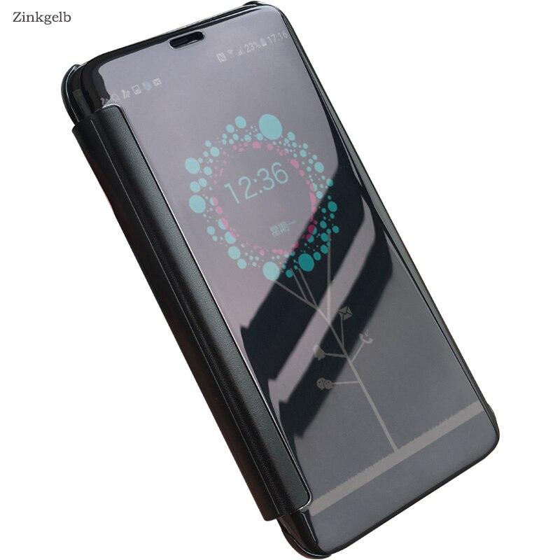 Untuk Samsung S8 S9 Kasus mewah Glitter Plating Cermin Keras Armor - Aksesori dan suku cadang ponsel - Foto 2