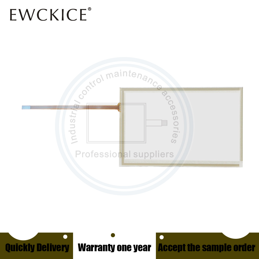 NEW XTOP07TW-UD XT0P07TW-UD XTOP07TW-UD-C HMI PLC Touch Screen Panel Membrane Touchscreen