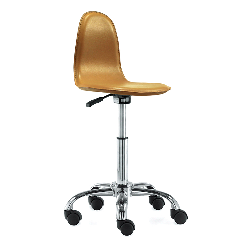 Popular Child Office Chair Buy Cheap Child Office Chair Lots From