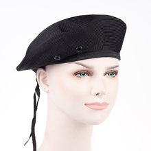 8b042856eb7f2 High Quality Polyester Special Forces Military Berets Caps Mens Army beret  caps Outdoor Breathable Casual Beanie