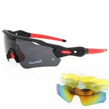 14a695a5910d0 EV Passo 5 lente Polarizada Equitação óculos de sol mulher homem esporte  MTB Mountain Bike Bicicleta Óculos Ciclismo de Estrada .