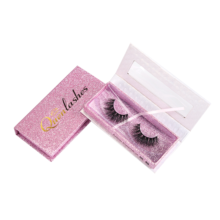 High-quality-Mink-private-label-eyelashes-Luxury