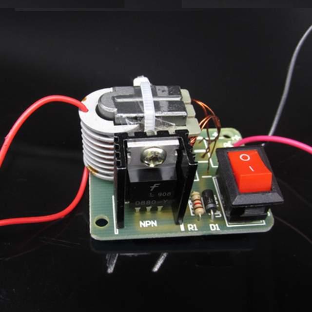 Schema Elettrico Bobina Di Accensione : Bobina di accensione controllo misurazione guasto hella