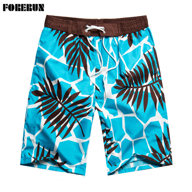 Aliexpress.com : Buy New 2017 Shorts Men Summer Beach Shorts ...