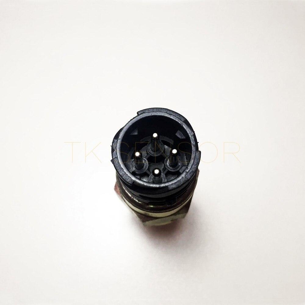 Rpm Speedo Sensor Mitsubishi Montero Pajero Shogun L200 L400-MR122305 velocidad