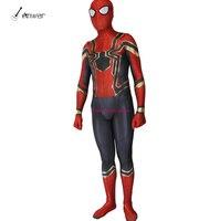 2017 Spider Gwen Stacy Spandex 3D Printing Cosplay Halloween Costume Venom Gwen