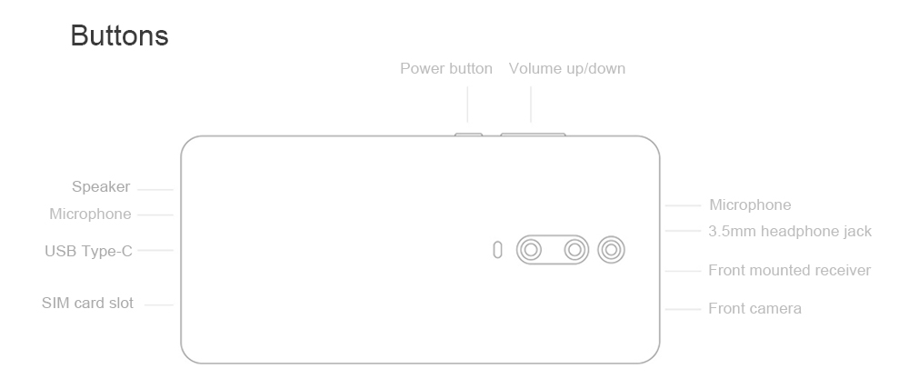 FireShot-Capture-003---Redmi-K20-parameters---Xiaomi-Mall---www.mi