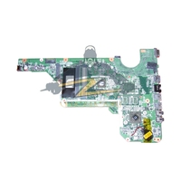 DA0R52MB6E0 697230 501 Main Board for hp pavilion g4 2000 laptop motherboard E1 1800 CPU DDR3