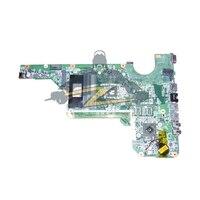 DA0R52MB6E0 697230 501 Main Board for hp pavilion g4 2000 laptop motherboard E1 1800 CPU DDR3