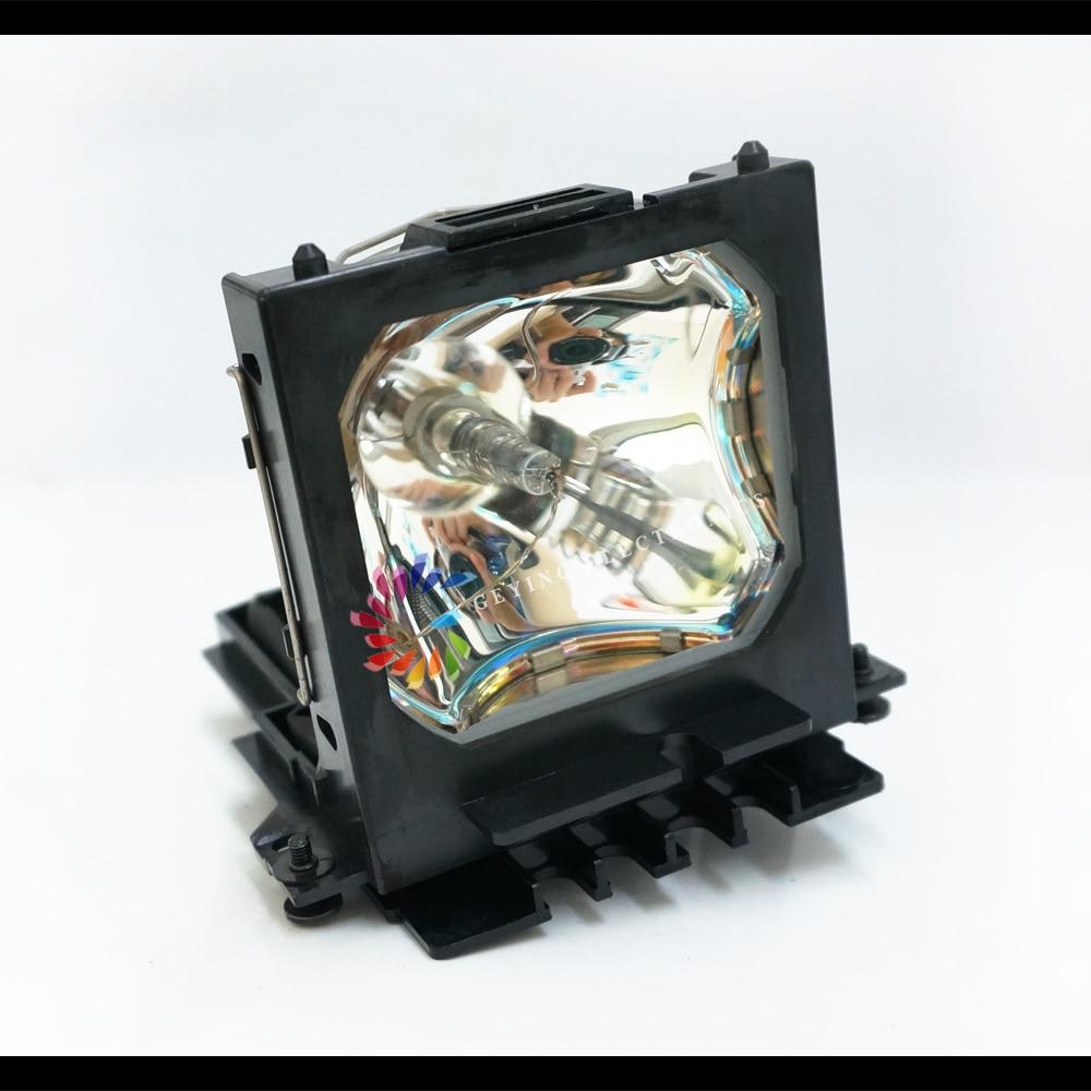 все цены на  Free Shipping RLC-006 / NSH 310W Original Projector Lamp Wth Housing For ViewSo nic PJ1172  онлайн