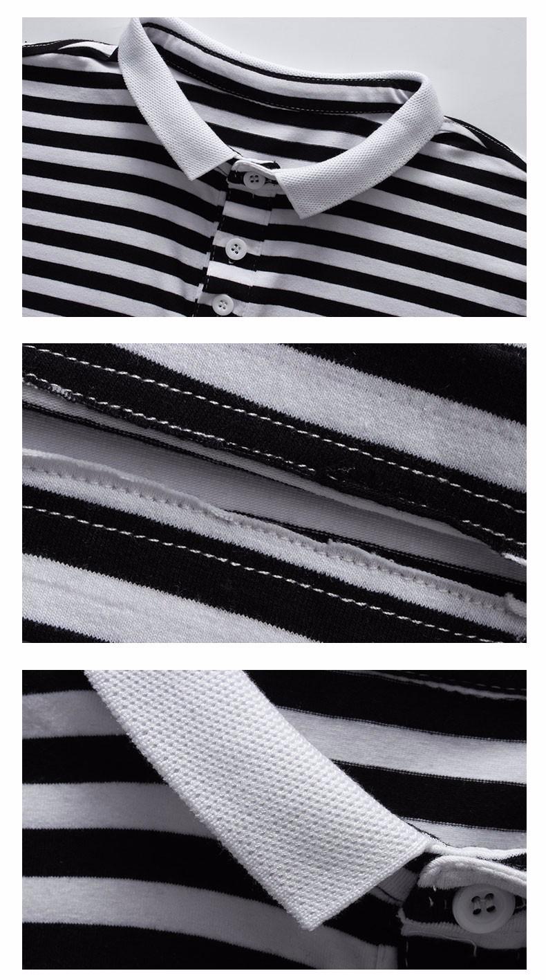polo-shirt-197319-4