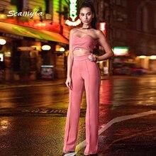 Seamyla 2017 New Fashion