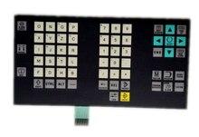 New original offer touch screen panel 6FC5370-0AA00-3AA0 802DSL