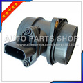 auto parts 0280218075 13621438687 case for BMW 316i 318i Ci Ti E46 Mass Air Flow Sensor Meter
