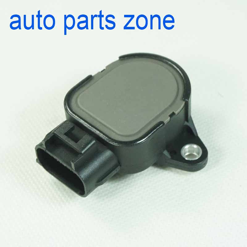 top 8 most popular sensor tps toyota near me and get free