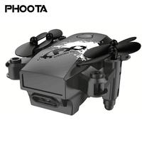RTF 2.4G 4CH 6 Axis 480P Quadcopter RC Funny HD Camera 2.4G 4CH 6 Axis Gyro 480P Drone Stable Gimbal FPV