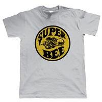スーパー蜂