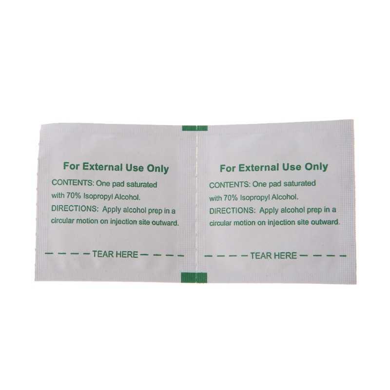 2 комплекта 0,6 мм Мышь средства ухода за кожей стоп Мышь коньки для logitech G102 лазерный Мышь