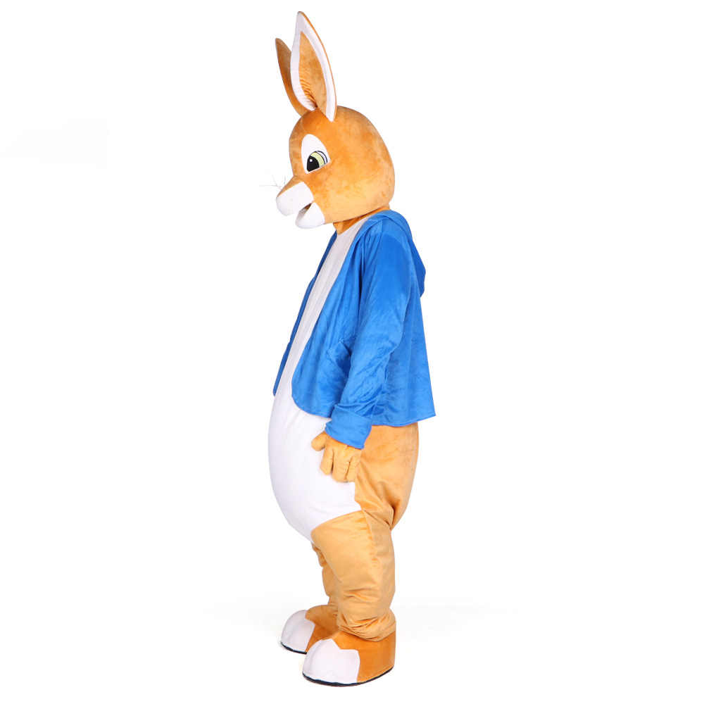 3867c654be6f1 Detail Feedback Questions about Peter Rabbit Mascot Costumes ...