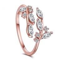 Kobiety Proste Style Ring Finger Cienki Pasek Stałe 925 Sterling Silver Biżuteria Korea Fashion lady Tiny Pierścień Przyjaźń Pierścień prezent