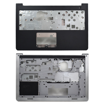 купить Bottom Base & Upper Palmrest Case For DELL INSPIRON 15-5547 5548 5545 по цене 2697.08 рублей