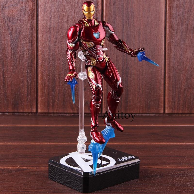 shf-figuarts-iron-man-mk50-tamashi-stage-pvc-font-b-marvel-b-font-avengers-infinity-war-action-figure-iron-man-mark-50-collectible-model-toy