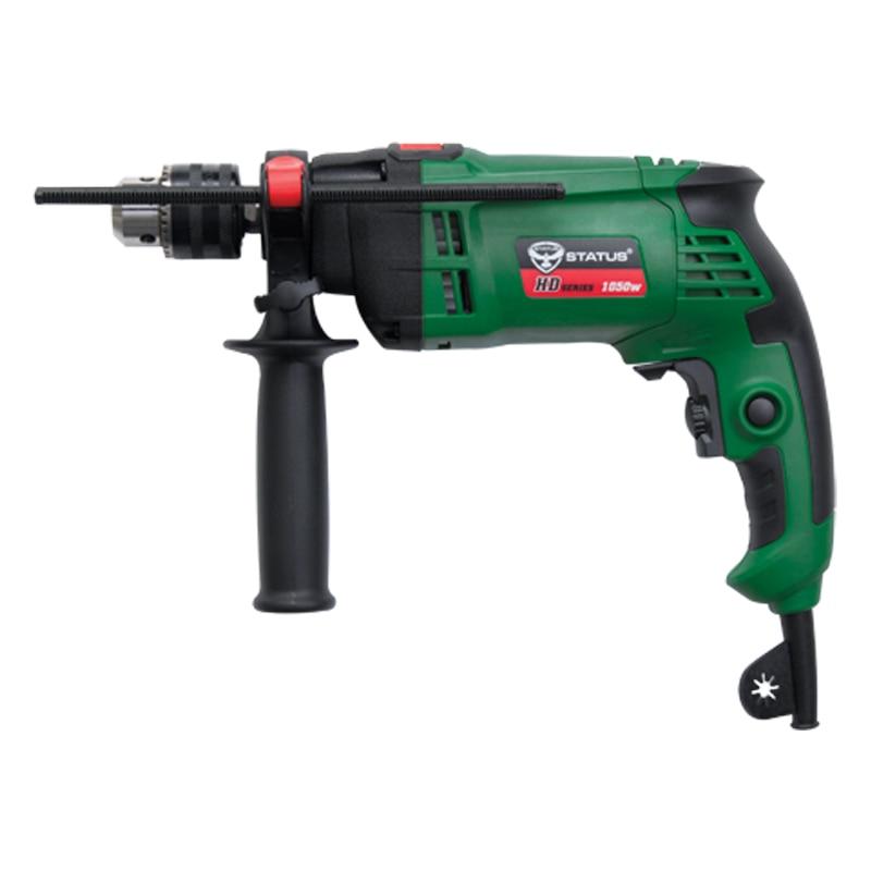 Hammer drill STATUS DP1050