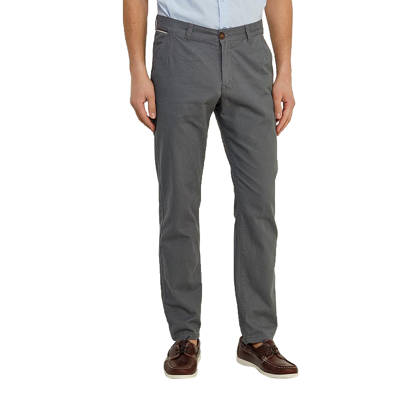 Pants MODIS M181M00182 trousers for male TmallFS
