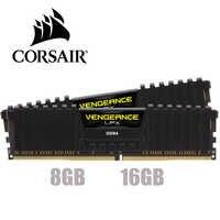 CORSAIR Rache LPX HOCHLEISTUNGS-GPS-CHIPSATZ 8GB 8G DDR4 PC4 2400Mhz 3000Mhz 3200Mhz Modul 2666Mhz 3600Mhz PC Desktop RAM speicher 16GB 32GB DIMM