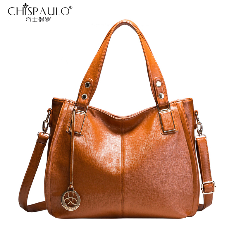 2018 Famous Brand Leather Women Bags High Quality Ladies Shoulder Bag Female Casual Tote Luxury Handbags Women Bag Designer luxury handbags women bags designer brand famous scrub ladies shoulder bag velvet bag female 2017 sac a main tote