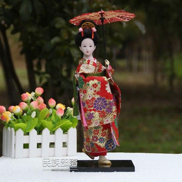 Maiko  Geisha  Parasols  Umbrellas  Rising Sun  Kimono  Lanterns  Formal   Beautiful Women Royal Caribbean