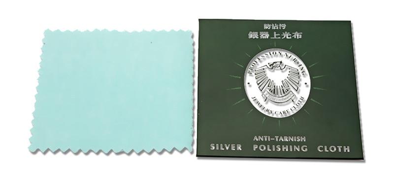 Szjinao Новая мода 925 Стерлинговое Серебро Серьги резьба по камню высококачественные сапфировые серьги Роскошные ювелирные изделия серьги