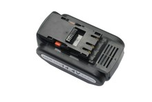 14.4V 3.0Ah Li-ion Replacement power tool  Battery for PANASONIC EY9L40B EY9L41 EZ9L41 EZ9L44 EZ9L40 EY9L41B