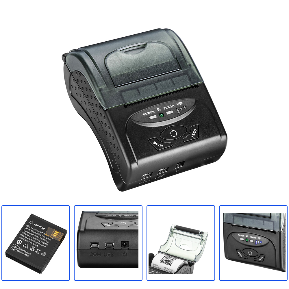 IssyzonePOS-58mm-Bluetooth-Thermal-Receipt-Printer-Mini-Portable-Android-IOS-Mobile-POS-Printers-Free-SDK-for-(1)