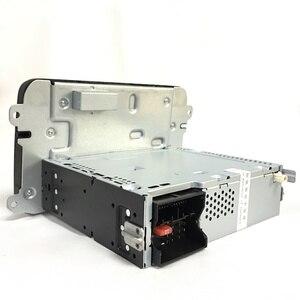 """Image 2 - BODENLA RCD330 בתוספת RCD330G CarPlay APP דסאי 6.5 """"MIB רכב רדיו RCD330G עבור פולקסווגן Tiguan גולף 5 6 ג טה MK5 MK6 פאסאט פולו טוראן"""