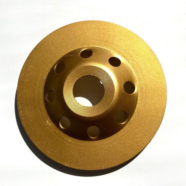 Фото бесплатная доставка 1 шт усиленный турбо сегмент 100*20*5 мм
