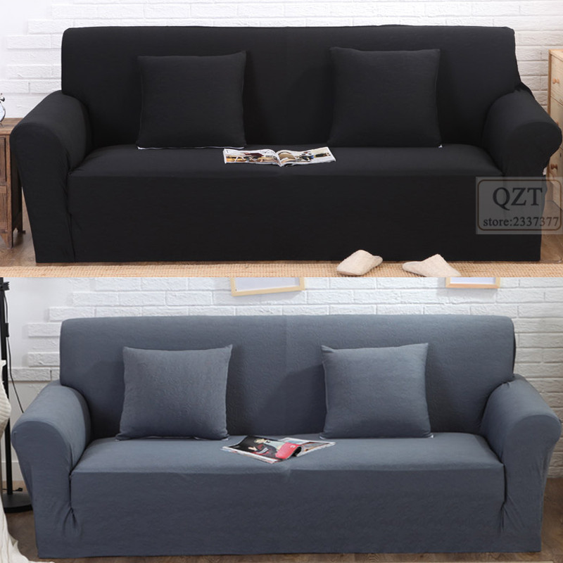 Popular Colorful Couches Buy Cheap Colorful Couches Lots