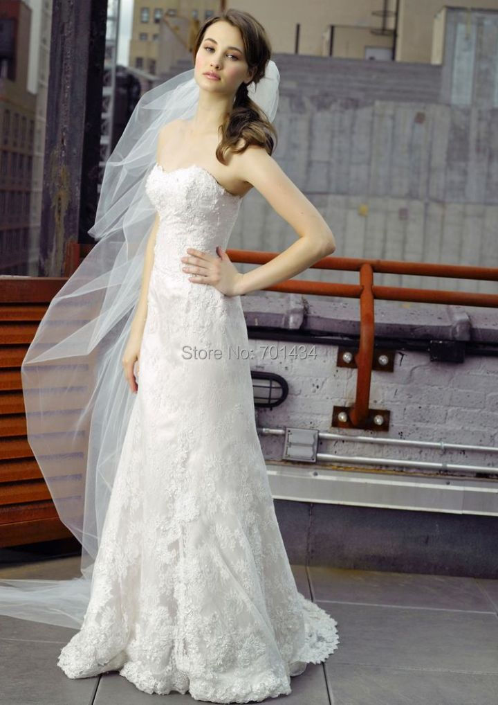 Encantador China Hizo Vestidos De Novia Ideas Ornamento Elaboración ...