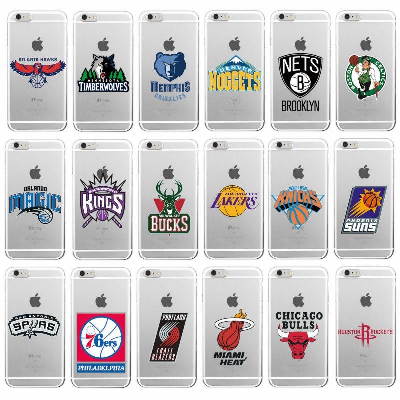 basket coque iphone 7