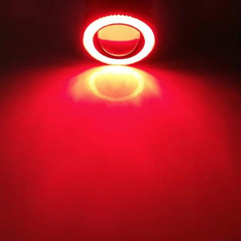 Huiermeimi 2Pcs 12V 30W Φώτα ομίχλης - Φώτα αυτοκινήτων - Φωτογραφία 6